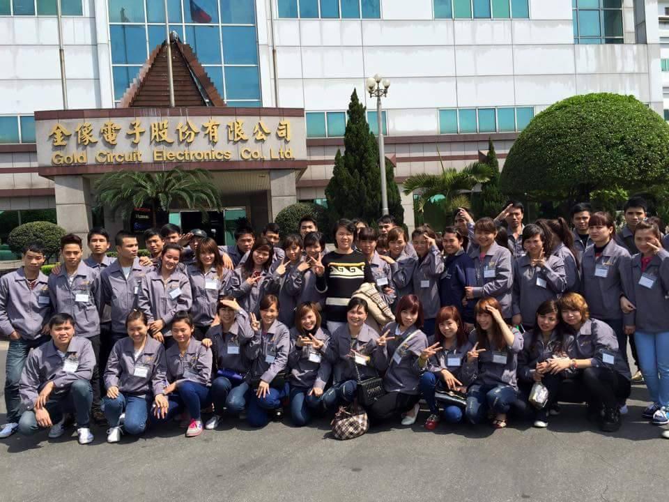 tai-dai-loan-cong-nhan-04